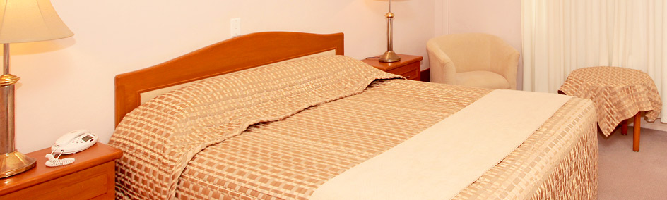 Tarcutta Halfway Motor Inn offers all of the comforts that weary travelers require to relax and unwind.
